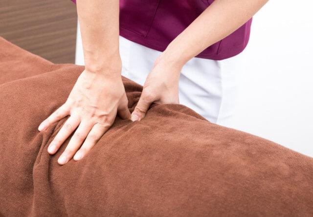 練馬で腰痛に対応した整体をお探しなら【癒楽整体院 ゆうらく】にお任せください