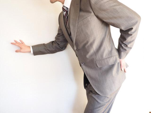 練馬で腰痛の悩みは【癒楽整体院 ゆうらく】に相談~慢性の腰痛の悩みも丁寧に対応~